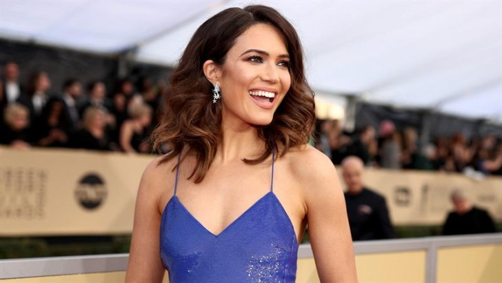 180130_3659719_Mandy_Moore_Reveals_How_Divorce_Helped_Give__800x450_1257056835691