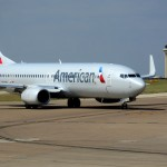 American Airlines Expects $400m Pre-Tax Hit