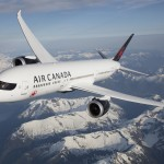 Several Canadian Airlines Are Among The Worst In The World