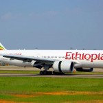 Ethiopian Airlines In Talks With Buhari Government To Establish National Carrier