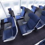 Airlines are finally fixing middle seat