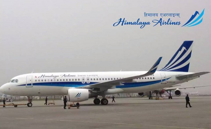 Himalaya-Airlines-Nepal (1)