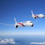 Malaysia Airlines to provide charter