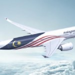 Morgan Stanley to advise on Malaysia Airlines