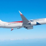 Asia Pacific airlines record +4% international passenger traffic increase