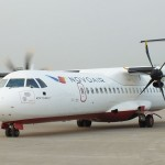NOVOAIR will operate additional flights to four destinations