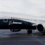 Boeing 737 Max Grounding Takes Toll On Airlines