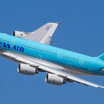 Korean airlines pull back on Japan routes