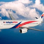 What's best for Malaysia Airlines