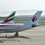 No full privatisation, job cuts for Malaysia Airlines
