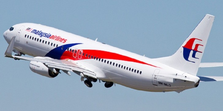 malaysia-airlines940x470