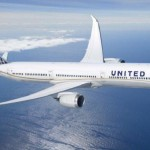 United Airlines expected to cancel 8,000 flights because of grounded planes