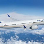 United Airlines Suspends Two International Routes