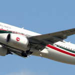 Bangladesh Biman's Dhaka-Madina flight begins Oct 28
