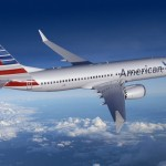 American Airlines donates $75K