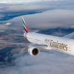 Emirates President Tears Apart US Airlines