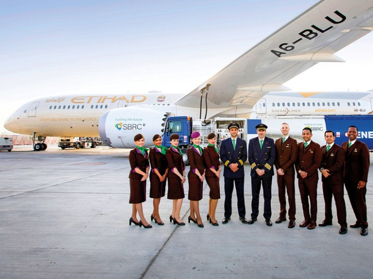 Etihad_7_resources1_16a310708f7_large