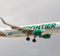 Frontier-Airlines-Fox-Livery-e1505329968858