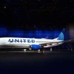 United Airlines pilots accused of intoxication before flight