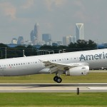 American Airlines unveils new routes