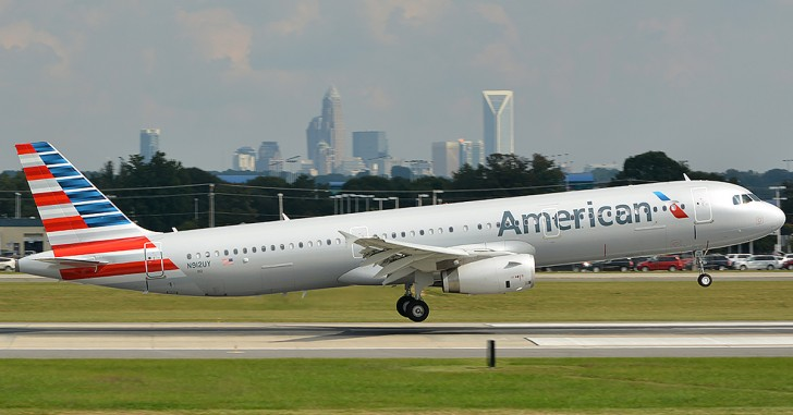 SOCIAL-American-Airlines-Prepares-for-a-Big-Summer-in-Charlotte-022019-1200x628