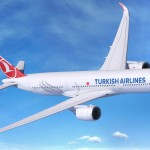 Turkish Airlines, Oman Air grow codeshare