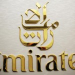 Emirates among top 5 airlines for passenger