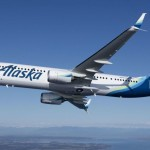 Alaska Airlines accused of abandoning 13-year-old