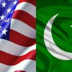 পাকিস্তানি কূটনীতিকদের ওপর যুক্তরাষ্ট্রের নিষেধাজ্ঞা প্রত্যাহার