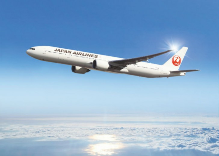 jal_main_01