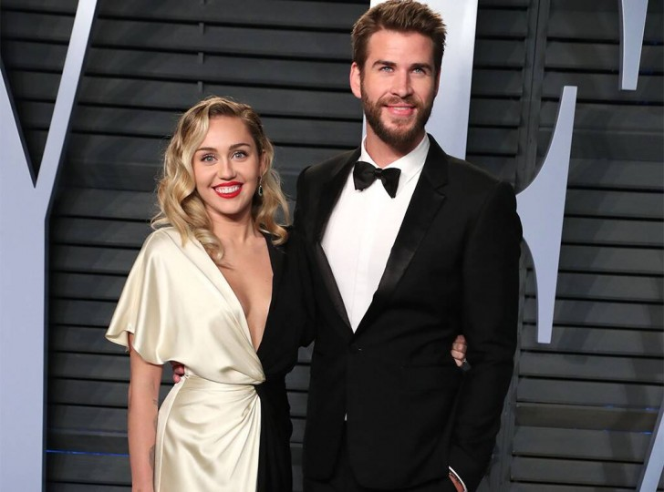 rs_1024x759-181226132204-1024-miley-liam-married