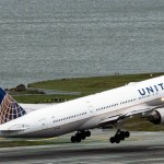 United Airlines pilot charged after failing alcohol test