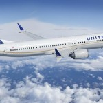 United Airlines Adds Service to Tokyo