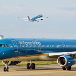 Vietnam Airlines gets US air permit