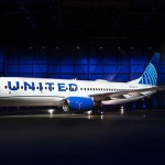 United Airlines Encourages Young Adults To Download Its App