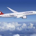 Turkish Airlines now flies directly to Vietnam