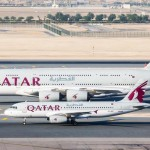 Qatar Airways and China Southern Airlines sign codeshare