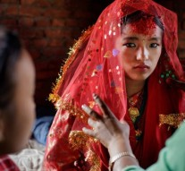 780x437x24Child-Brides-Nepal-slide-I0A0-jumbo-780x437.jpg.pagespeed.ic.wI7PwSyH6h