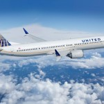 United Airlines announces $20M plan to expand flight attendant training