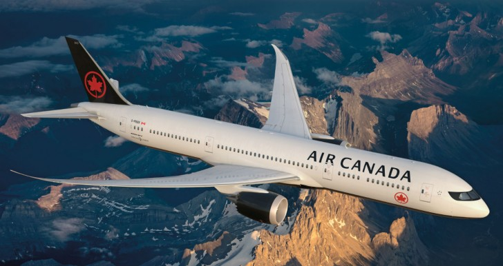 Air-Canada-new-livery-resized