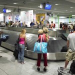 Airlines Earned $1.5 Billion in Checked Bag Fees