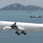 South African Airways Says Cash Isn't Enough