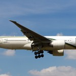 Pakistan International Airlines operates 46 flights without passengers