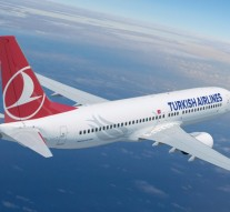 Turkish_Airlines_1-984x554 (1)