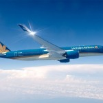 Vietnam Airlines launches new payment system
