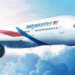 Malaysia Airlines tops complaints
