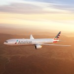 American Airlines extends 737 Max cancellations into December