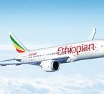 Ethiopian Airlines to Resume Flights to Athens