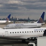 Couple claims United Airlines unfairly kicked them off flight