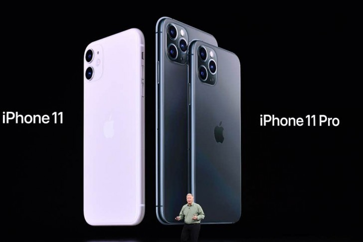iphone-11-and-11-pro-release-date
